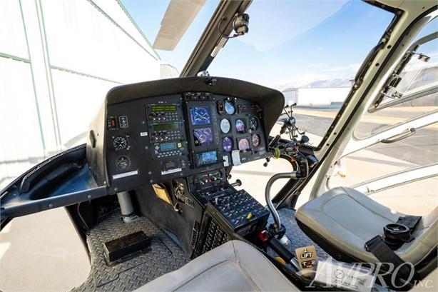 2008 AIRBUS AS350B2 Photo 5
