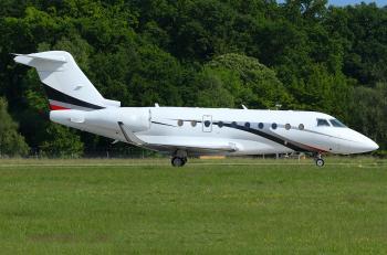 2015 GULFSTREAM G280 for sale - AircraftDealer.com