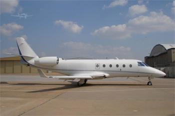 2008 GULFSTREAM G150 for sale - AircraftDealer.com