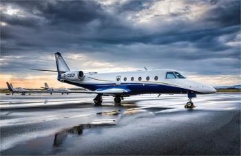 2011 GULFSTREAM G150 for sale - AircraftDealer.com
