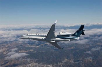 2007 EMBRAER LEGACY 600 for sale - AircraftDealer.com