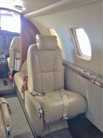 2007 Cessna Citation CJ1+ - Photo 6