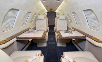 2003 Cessna Citation Encore - Photo 4