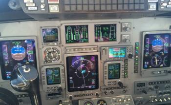2003 Cessna Citation Encore - Photo 6