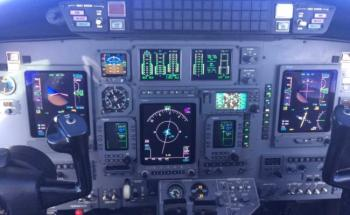 2003 Cessna Citation Encore - Photo 7