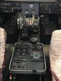 1990 Beech King Air C90A Blackhawk - Photo 10