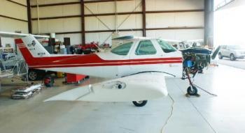 1980Beech 77 Skipper for sale - AircraftDealer.com