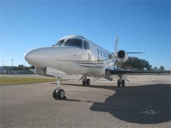1988 ASTRA/GULFSTREAM 1125 for sale - AircraftDealer.com