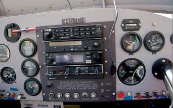 Vans RV-6 - Photo 3