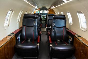 2004 Learjet 45XR - Photo 7
