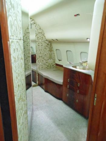 1989 MCDONNELL DOUGLAS MD-87 - Photo 7