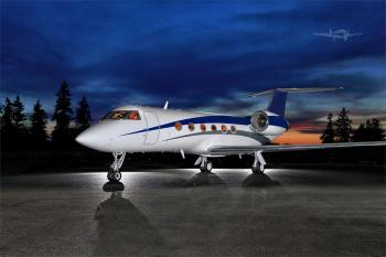 1990 GULFSTREAM IV for sale - AircraftDealer.com