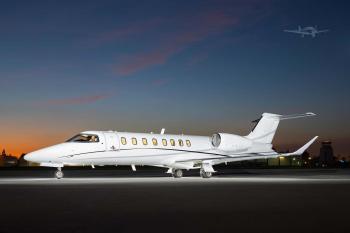 2014 LEARJET 75  for sale - AircraftDealer.com