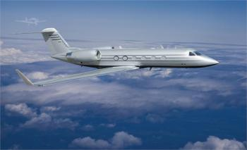 1993 GULFSTREAM GIVSP for sale - AircraftDealer.com