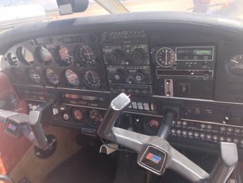 1980 Piper Archer II - Photo 4