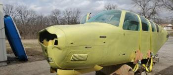 Beech A36 Bonanza for sale - AircraftDealer.com