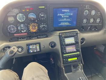 2002 CIRRUS SR22 for sale - AircraftDealer.com