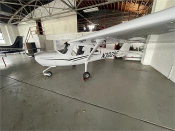 2011 CESSNA 162 for sale - AircraftDealer.com