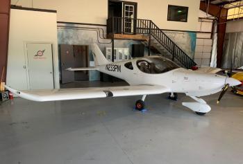 2018 BRM AERO BRISTELL for sale - AircraftDealer.com