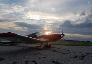 2014 BRM AERO BRISTELL for sale - AircraftDealer.com