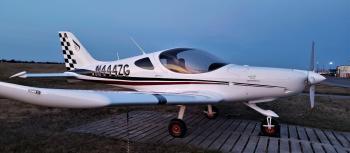 2019 BRM AERO BRISTELL for sale - AircraftDealer.com