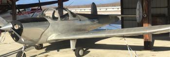 1946 ERCOUPE 415-D for sale - AircraftDealer.com