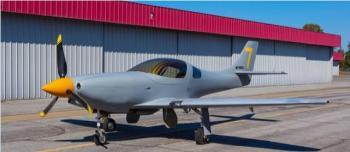 Lancair Legacy Race Project for sale - AircraftDealer.com