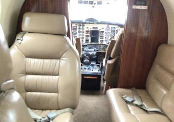 1984 Beech King Air 300 - Photo 4