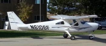 2012 CESSNA 162 SKYCATCHER for sale - AircraftDealer.com