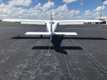 2012 CESSNA 162 SKYCATCHER - Photo 2