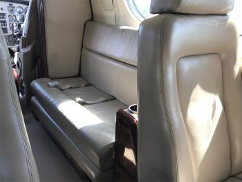 1993 BEECHCRAFT KING AIR B200  - Photo 5