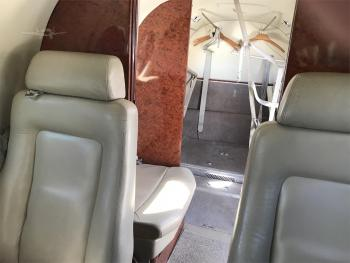1993 BEECHCRAFT KING AIR B200  - Photo 7