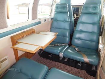1997 BEECHCRAFT A36 BONANZA - Photo 5