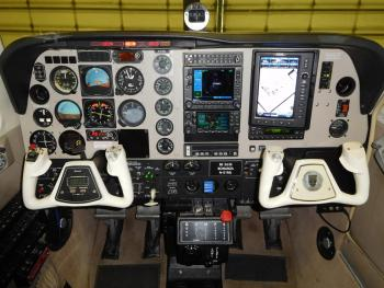 1997 BEECHCRAFT A36 BONANZA - Photo 2