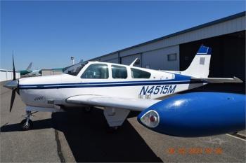 1978 BEECHCRAFT F33A BONANZA for sale - AircraftDealer.com