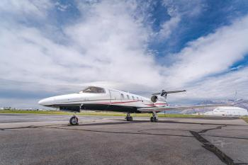 1993 LEARJET 31ER for sale - AircraftDealer.com