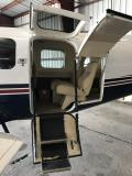 1976 Piper Navajo Chieftain - Photo 8
