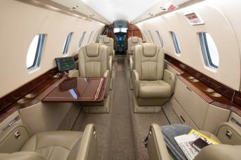 2000 Cessna Citation X - Photo 12