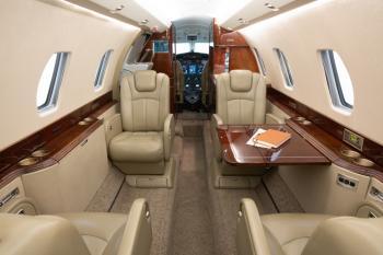 2000 Cessna Citation X - Photo 13