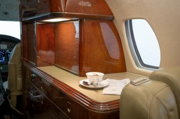 2000 Cessna Citation X - Photo 14