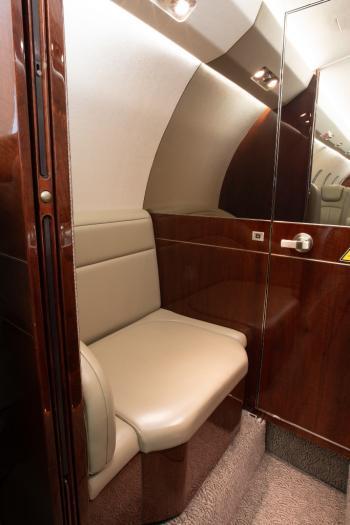 2000 Cessna Citation X - Photo 16