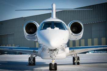 2000 Cessna Citation X - Photo 4