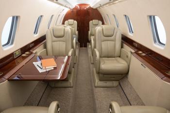 2000 Cessna Citation X - Photo 9