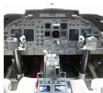 2005 Learjet 60SE - Photo 3