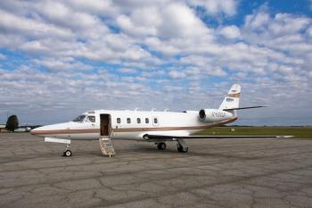 1991 ASTRA/GULFSTREAM 1125 SP for sale - AircraftDealer.com