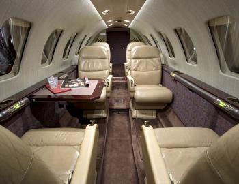 2003 Cessna Citation Encore - Photo 2