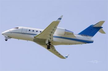 1993 BOMBARDIER/CHALLENGER 601-3A/ER for sale - AircraftDealer.com