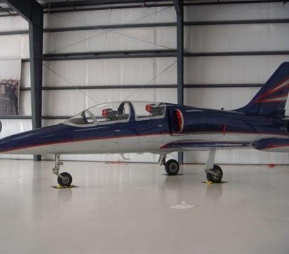 1979 AERO L-39 ALBATROS - Photo 1