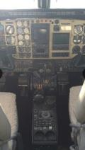 1978 BEECHCRAFT KING AIR C90 - Photo 4