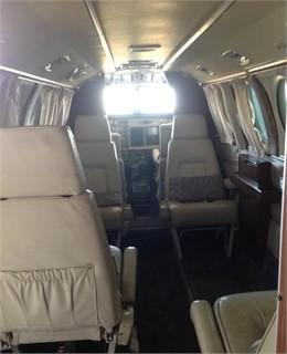 1973 BEECHCRAFT KING AIR E90 Photo 5